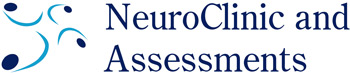 NeuroClinic and Assessments, LLC